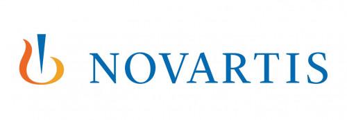 Novartis Ireland