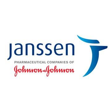 Johnston & Johnston