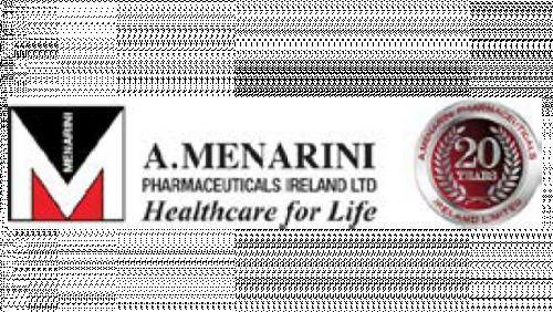 A. Menarini Pharmaceuticals Ireland Ltd
