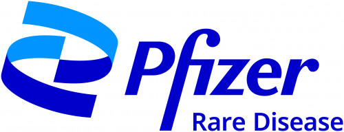 Pfizer Rare Disease