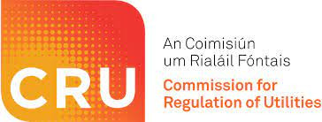 Commission for Regulation of Utilities