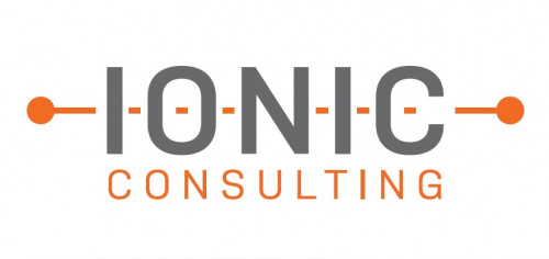 Ionic Consulting